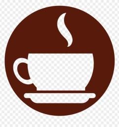 coffee break coffee clipart [ 880 x 920 Pixel ]