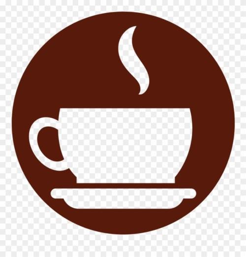 small resolution of coffee break coffee clipart