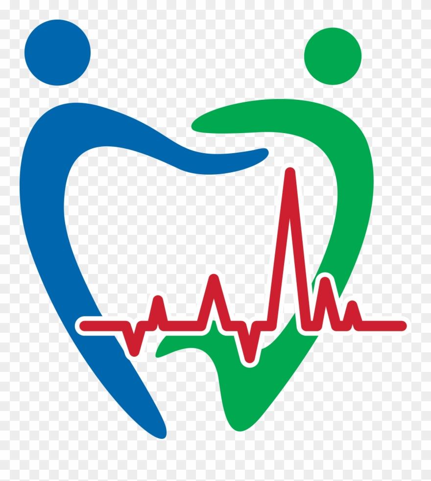 medicine and dentistry symbol