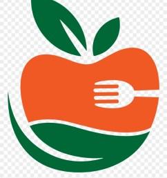 culinary syllabus emblem clipart [ 880 x 1068 Pixel ]