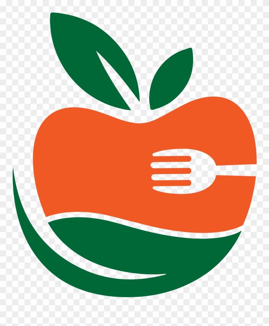 hight resolution of culinary syllabus emblem clipart