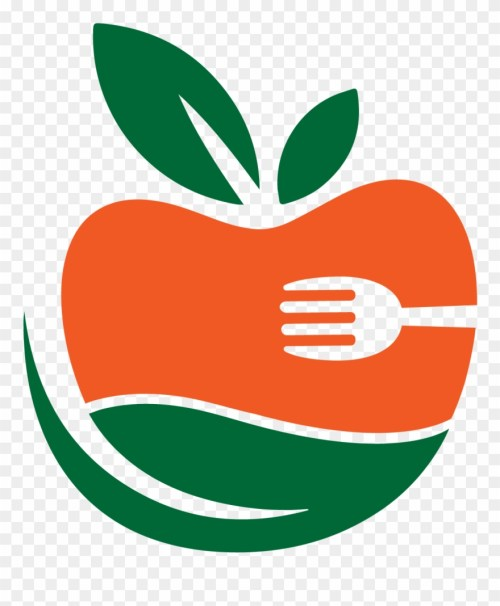 small resolution of culinary syllabus emblem clipart