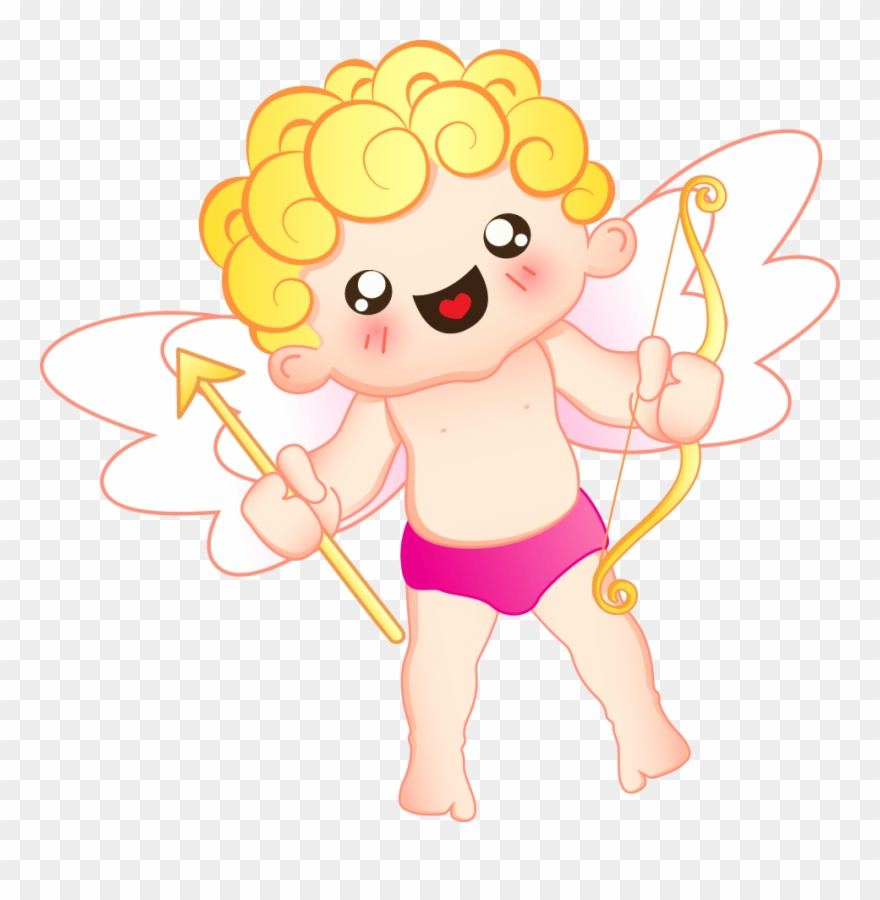 hight resolution of free cupid clipart cute cupid png transparent png