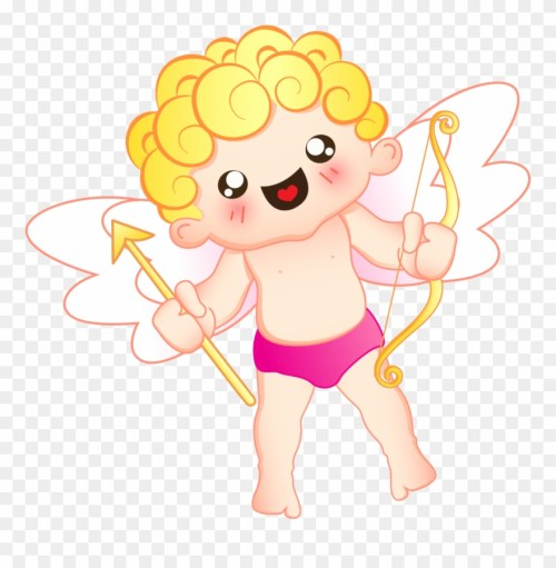 small resolution of free cupid clipart cute cupid png transparent png