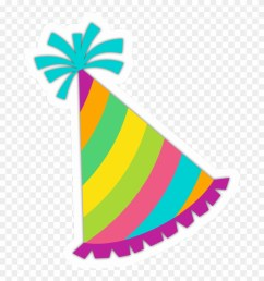 4shared party hat clipart png transparent png [ 880 x 936 Pixel ]