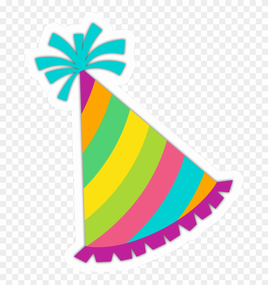 hight resolution of 4shared party hat clipart png transparent png