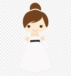 wedding couples desenho de pajem de casamento clipart [ 880 x 950 Pixel ]