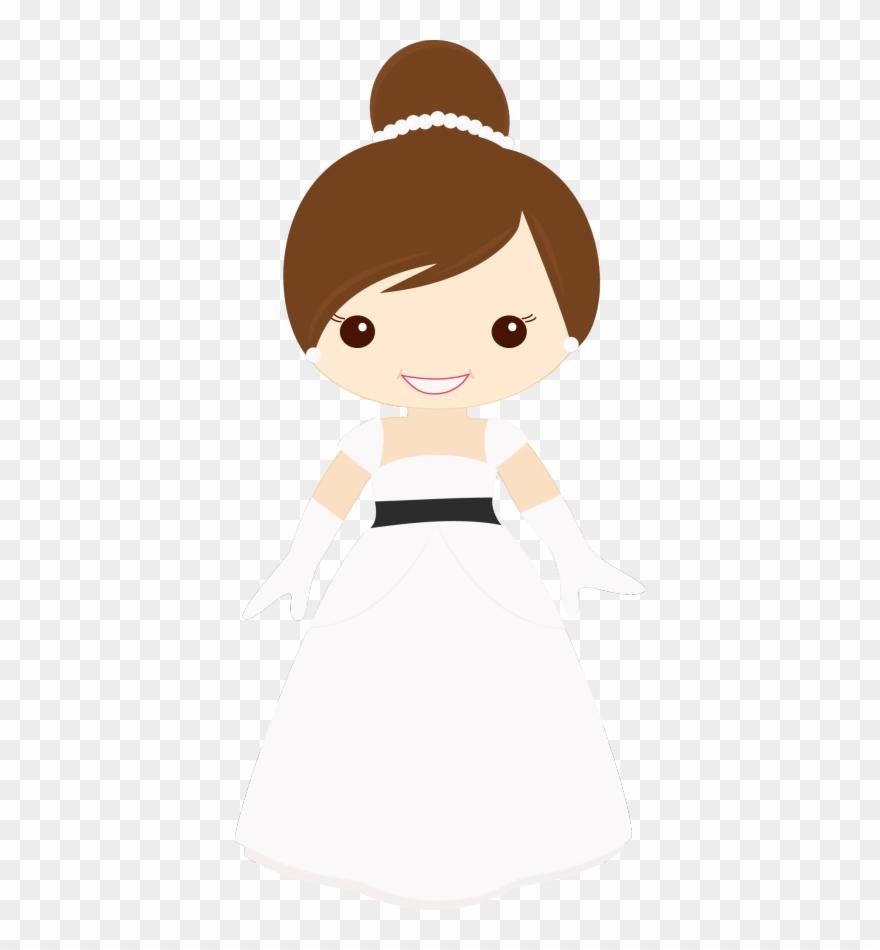 hight resolution of wedding couples desenho de pajem de casamento clipart