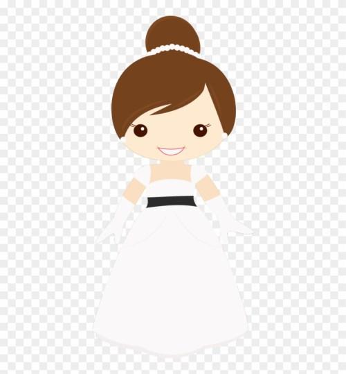small resolution of wedding couples desenho de pajem de casamento clipart