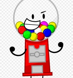 library gumball machine clipart at getdrawings gumball machines clip art png download [ 880 x 1316 Pixel ]