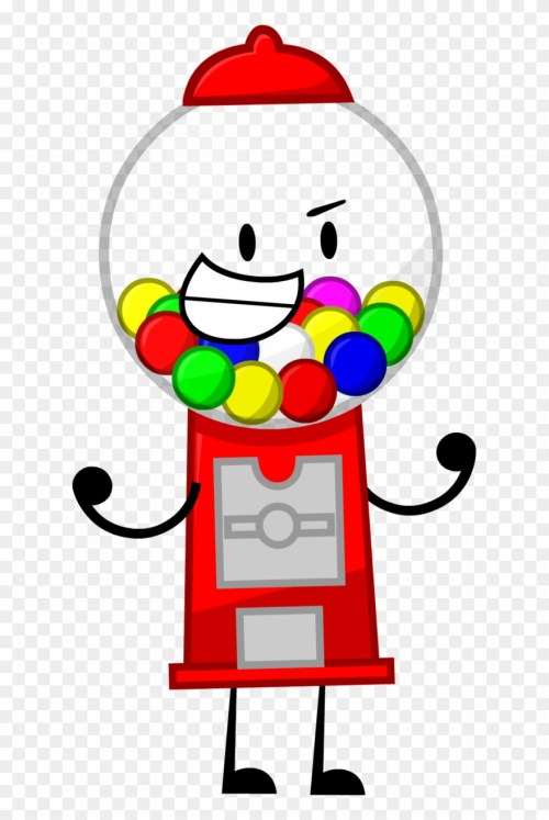 small resolution of library gumball machine clipart at getdrawings gumball machines clip art png download