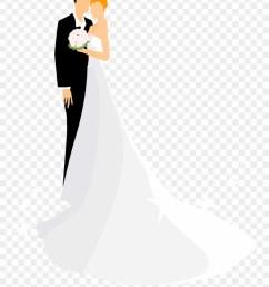 groom clipart bengali png download [ 880 x 1080 Pixel ]