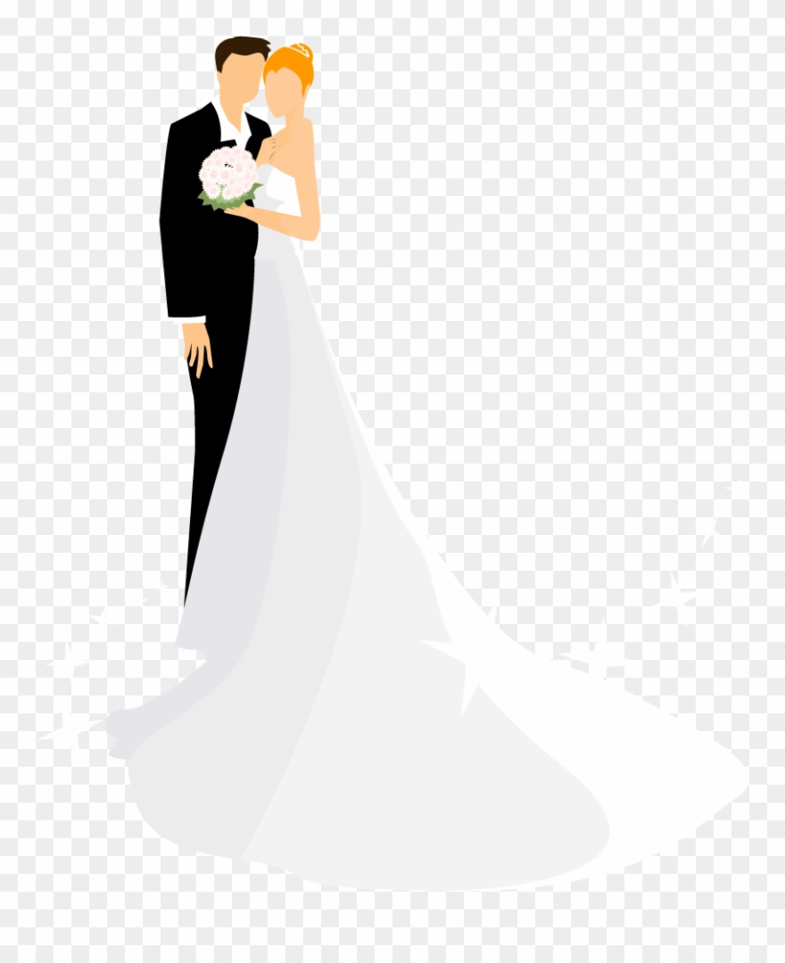 hight resolution of groom clipart bengali png download