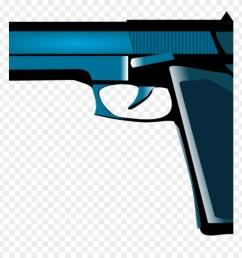 gun clipart free politics cartoon gun clipart history cartoon gun no background png download [ 880 x 920 Pixel ]