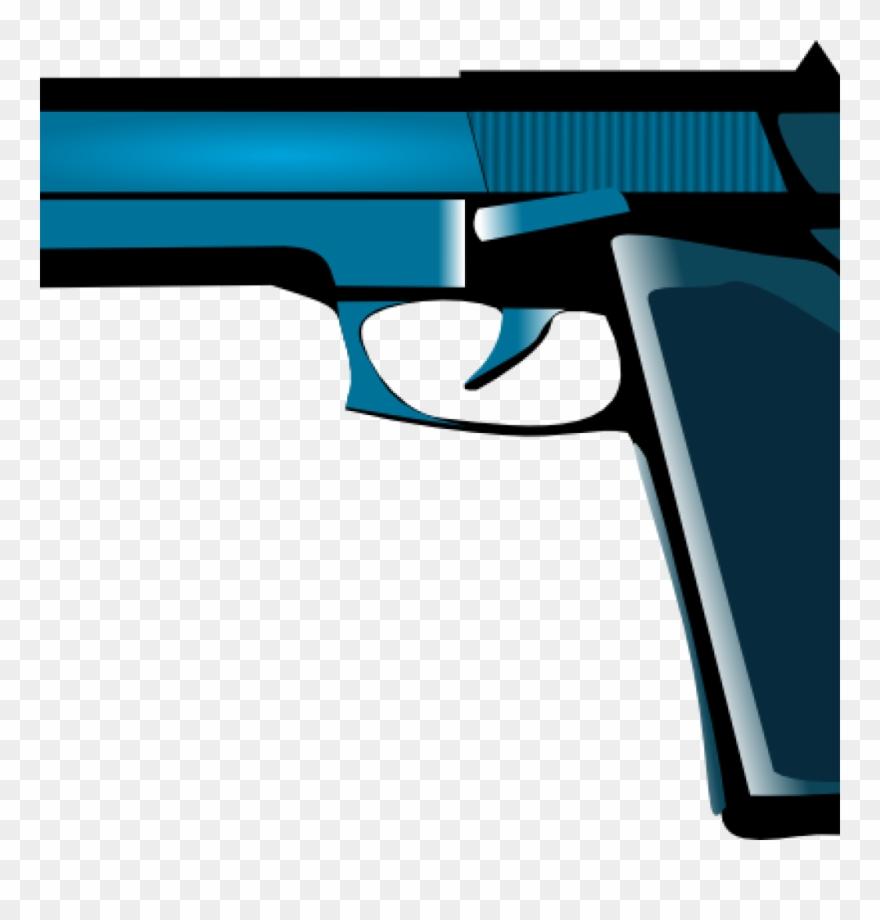 hight resolution of gun clipart free politics cartoon gun clipart history cartoon gun no background png download