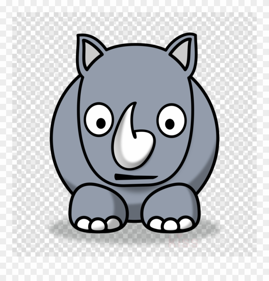 medium resolution of rhino clipart rhinoceros clip art png hippo clipart transparent png