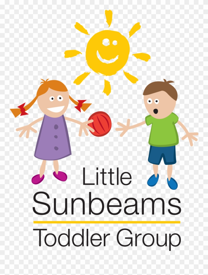 medium resolution of little sunbeams bromwich road mission free church clipart