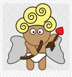 cupid cartoon clipart cupid clip art png download [ 880 x 920 Pixel ]