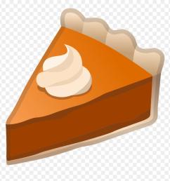 pumpkin pie clipart for print pumpkin pie emoji png transparent png [ 880 x 911 Pixel ]