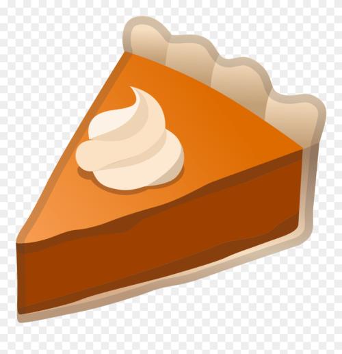 small resolution of pumpkin pie clipart for print pumpkin pie emoji png transparent png