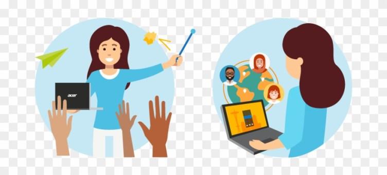 Teaching Teams Teaching Class Educational Teacher ...
