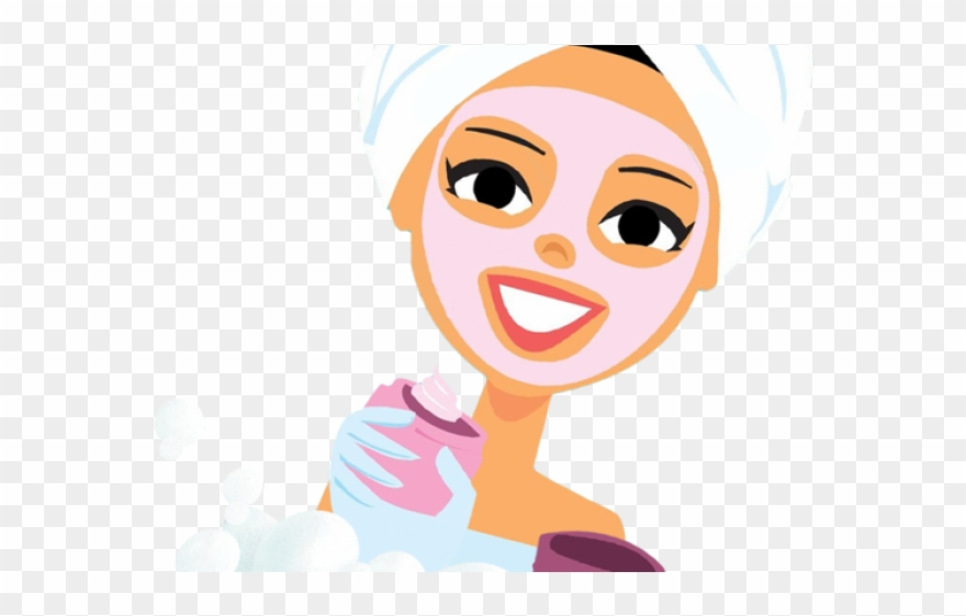 pendent clipart spa png