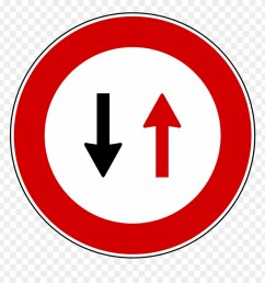 italian traffic signs clipart [ 880 x 920 Pixel ]