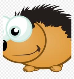 porcupine clipart porcupine clip art free clipart panda png download [ 880 x 920 Pixel ]
