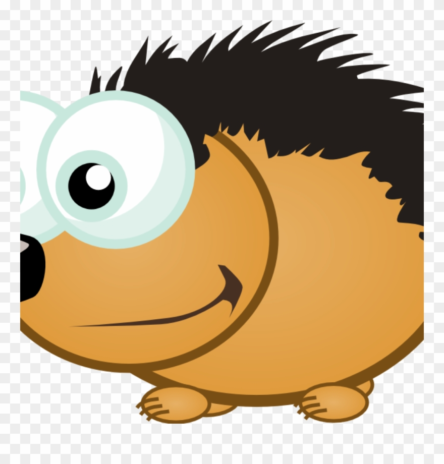 medium resolution of porcupine clipart porcupine clip art free clipart panda png download