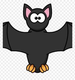 free bat clipart bat clipart clipart panda free clipart png download [ 880 x 920 Pixel ]