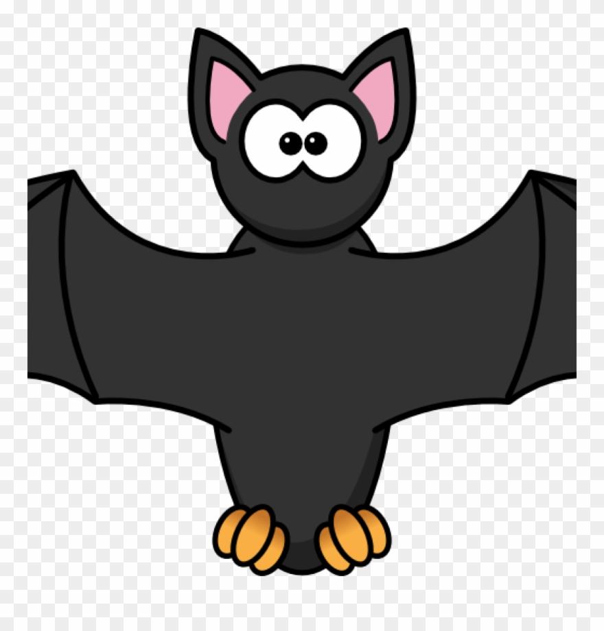 hight resolution of free bat clipart bat clipart clipart panda free clipart png download