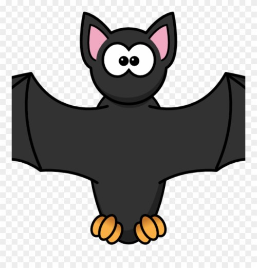 small resolution of free bat clipart bat clipart clipart panda free clipart png download