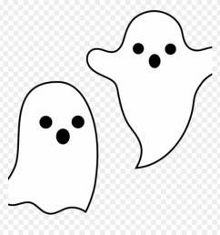 ghost clipart free ghost clip art free clipart panda cute pumpkin carving and drawing ideas [ 880 x 920 Pixel ]