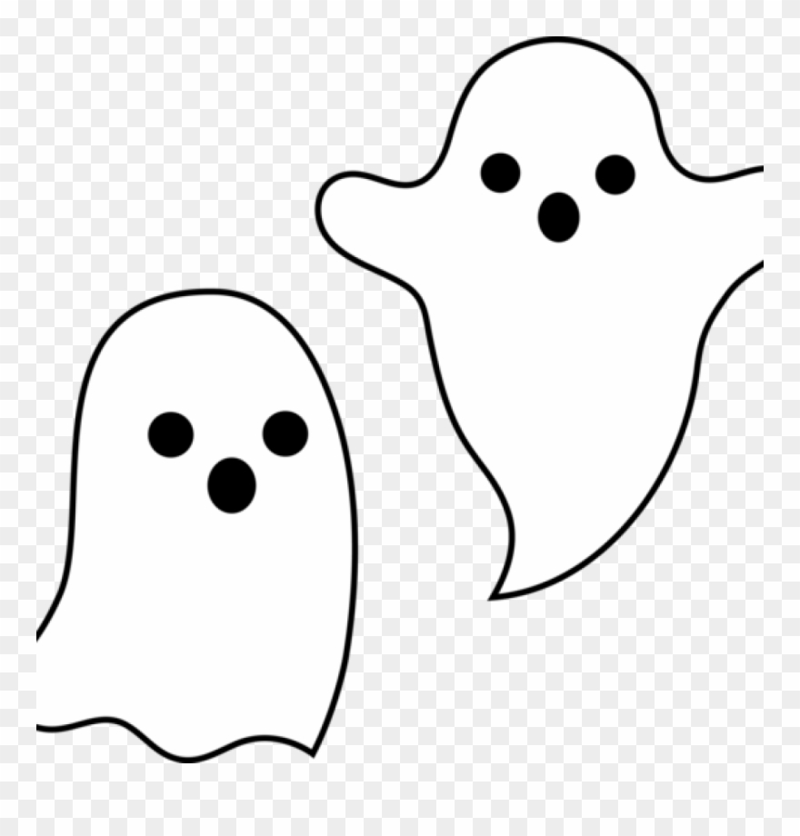 medium resolution of ghost clipart free ghost clip art free clipart panda cute pumpkin carving and drawing ideas
