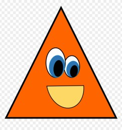 triangle clipart free triangle cliparts download free clip art triangle shape png download [ 880 x 920 Pixel ]
