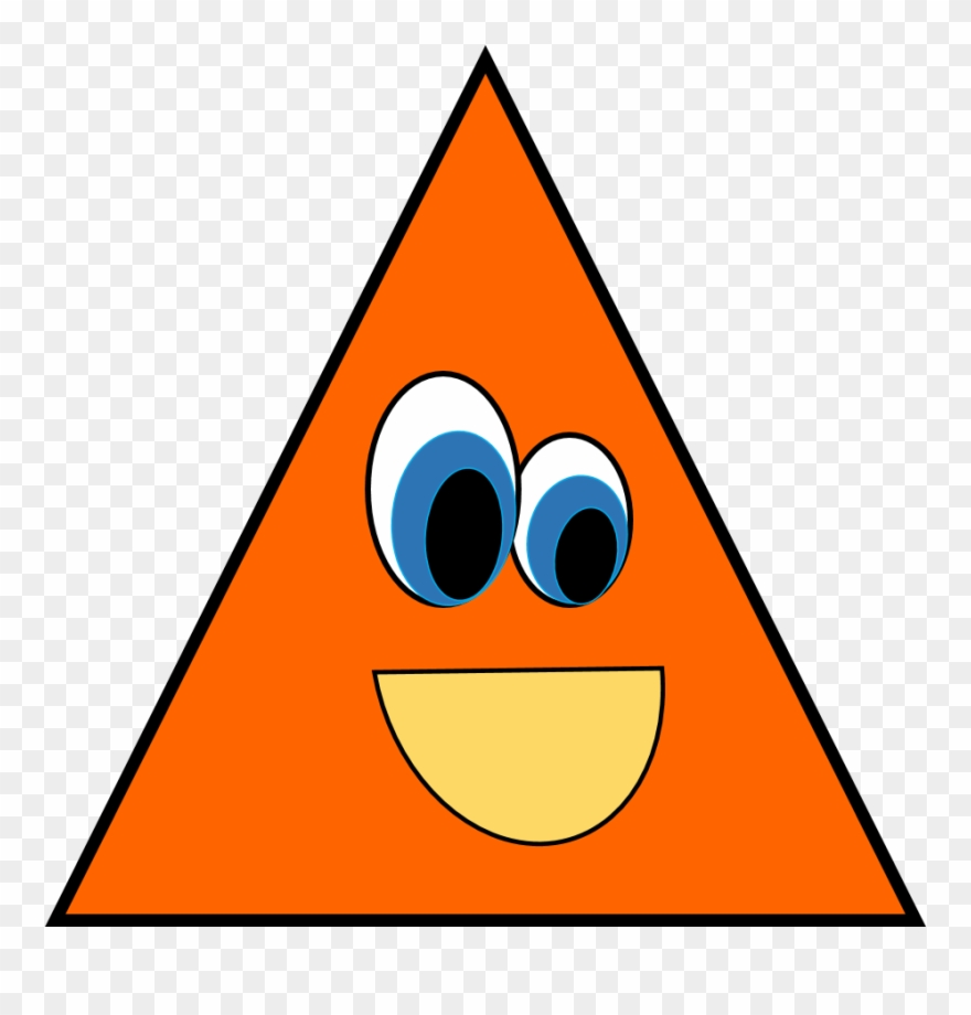medium resolution of triangle clipart free triangle cliparts download free clip art triangle shape png download