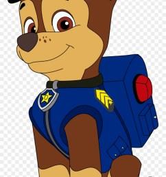 patrulha canina vetor gr tis paw patrol free vector clipart [ 880 x 1680 Pixel ]