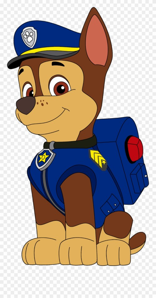 small resolution of patrulha canina vetor gr tis paw patrol free vector clipart