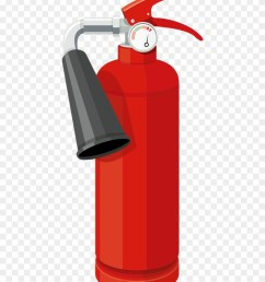 bombeiro gumball machine fireworks clip art firefighter png download [ 880 x 1104 Pixel ]