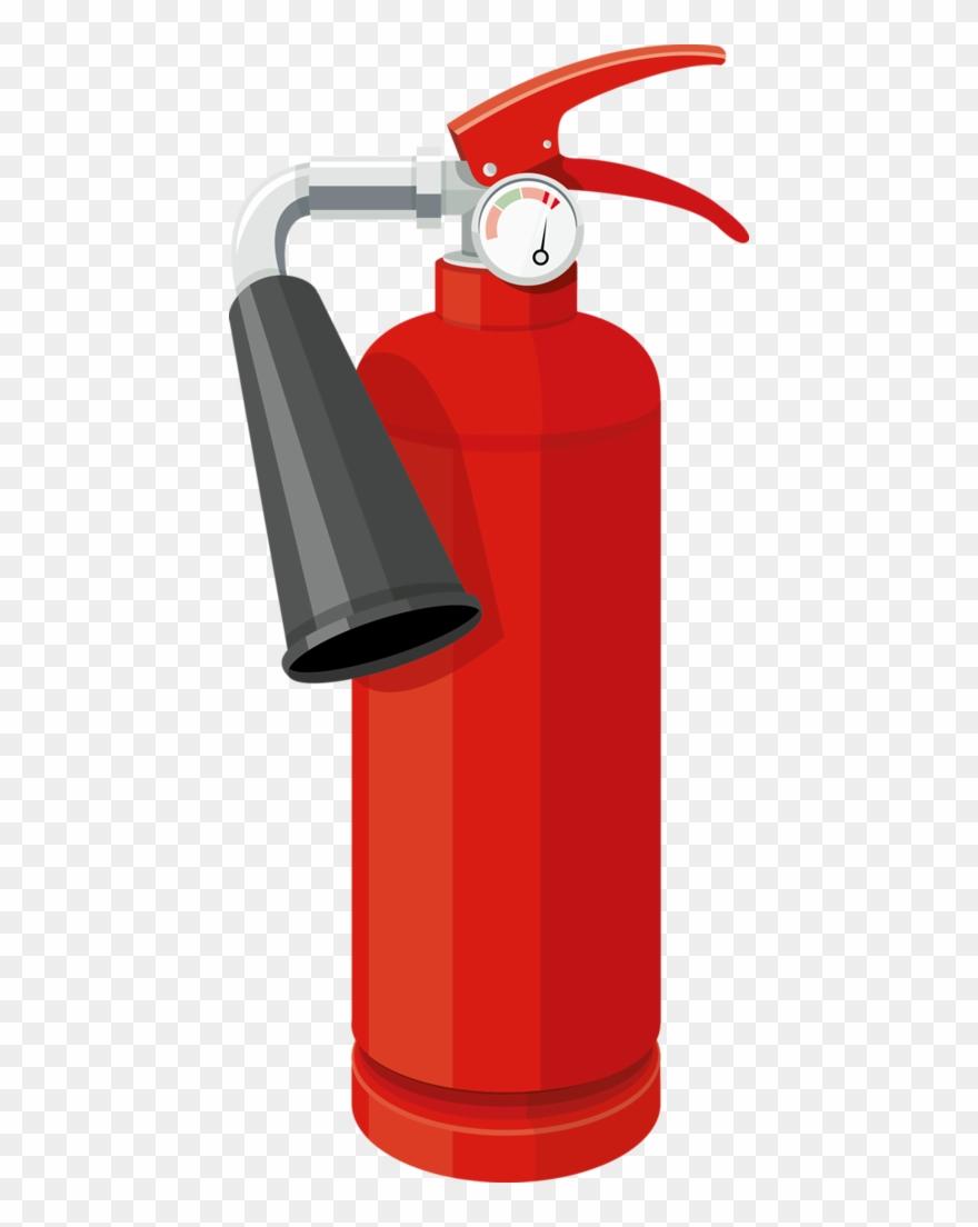 hight resolution of bombeiro gumball machine fireworks clip art firefighter png download
