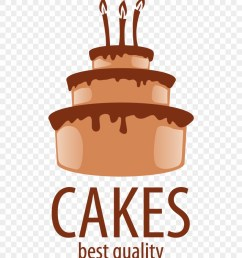 contact cake logo copyright free clipart [ 880 x 1060 Pixel ]