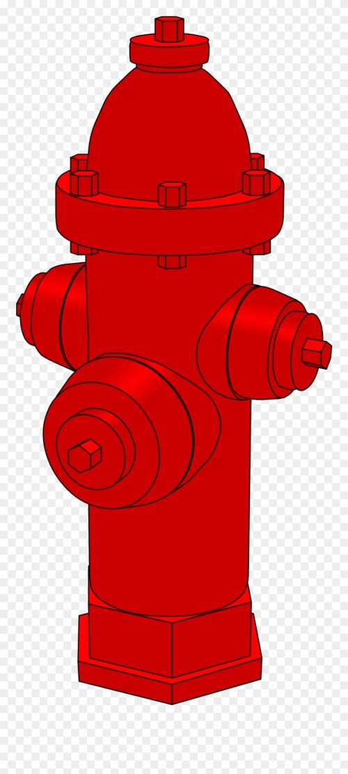 small resolution of fire hydrant fire hydrant png clip art transparent png
