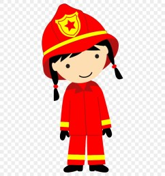 fascinating fire hydrant clipart clip art on for fighter firefighter clipart png transparent png [ 880 x 980 Pixel ]