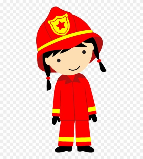 small resolution of fascinating fire hydrant clipart clip art on for fighter firefighter clipart png transparent png