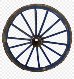 wheel clipart black and white png download [ 880 x 897 Pixel ]