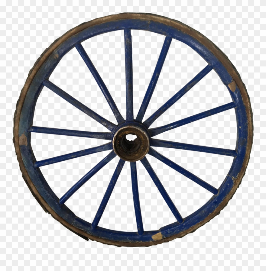 hight resolution of wheel clipart black and white png download