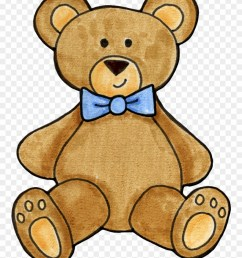 teddy bear clipart boy bear illustration crewel embroidery tarjetas de baby shower [ 880 x 1110 Pixel ]