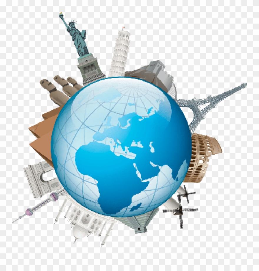 medium resolution of world travel clipart world travel clipart world travel march de quotas d mission png