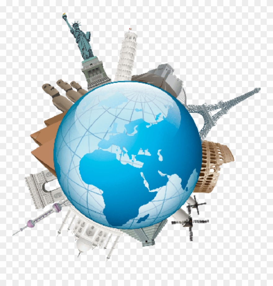 hight resolution of world travel clipart world travel clipart world travel march de quotas d mission png