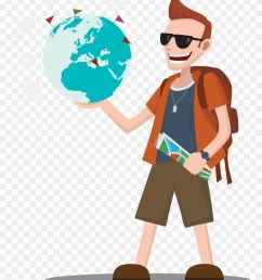 wright brothers travel tourism traveling png clipart [ 880 x 1189 Pixel ]